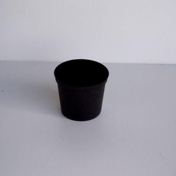 1 L. plante potte (0,66 kr. stk. ved køb af hel palle)