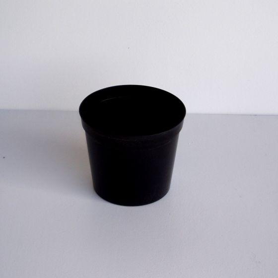 2 L. plante potte (1,22 kr. stk. ved køb af hel palle)