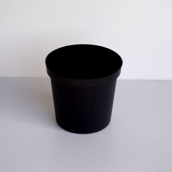 3,5L plante potte