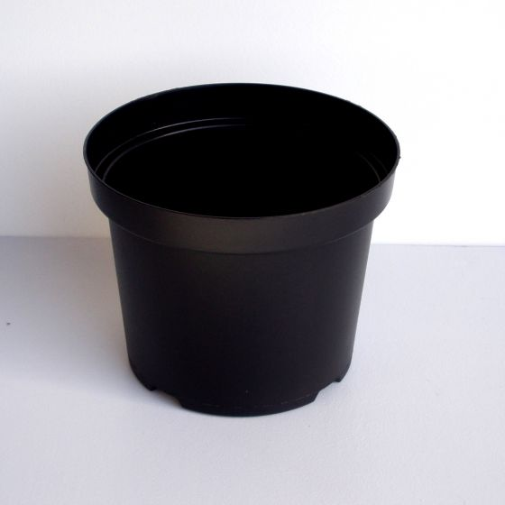 7,5 L. plante potte (4,52 kr. stk. ved køb af hel palle)