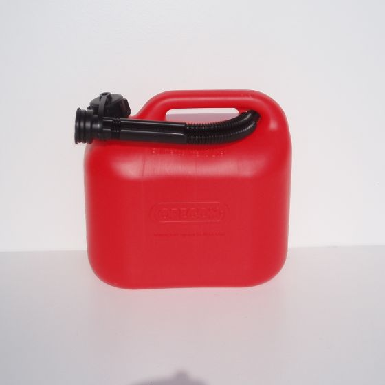 Benzinkanister 5 Liter