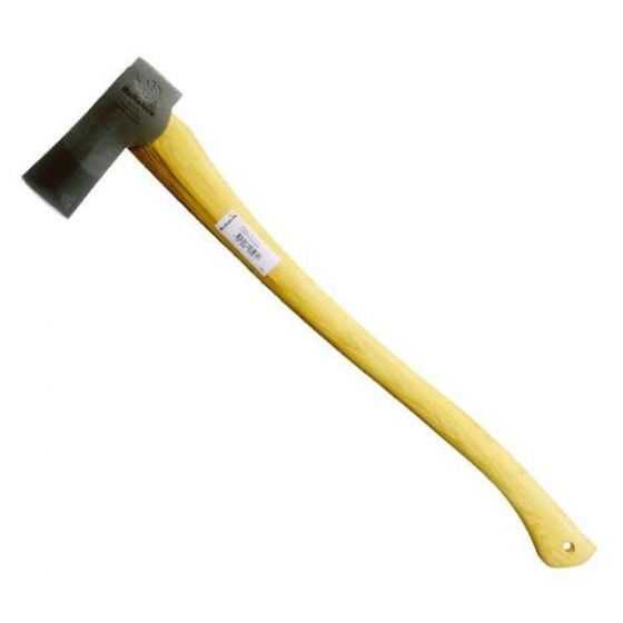Hultafors spalthammer 1500 Gramm