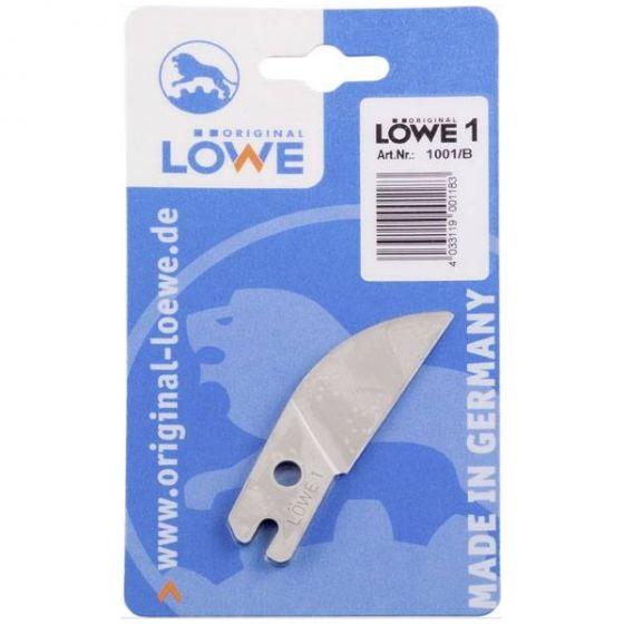 Messer / Klingen für Lowe
