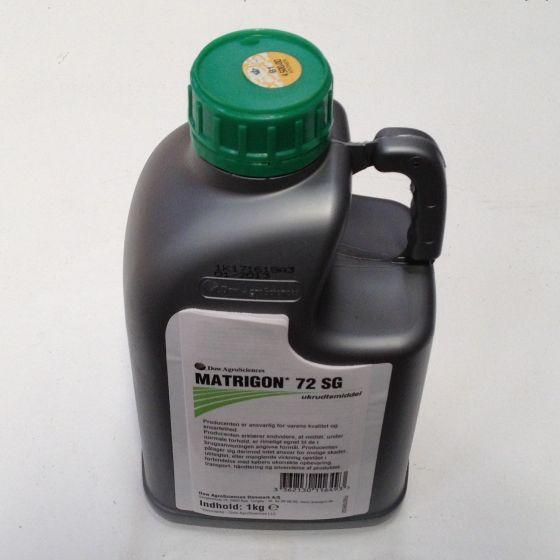 LFS Clopyralid 150g 72SG Herbizid (Matrigon)