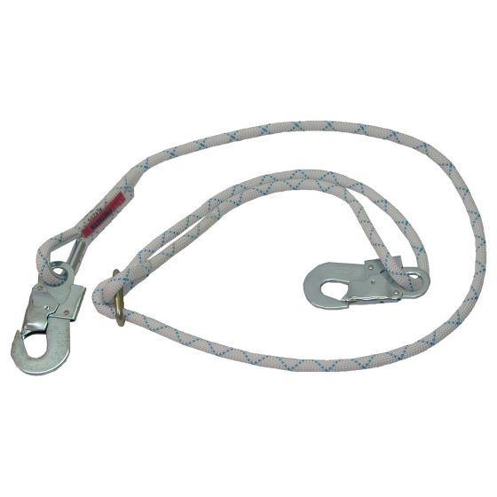 Protecta einstellbar Mast Seil
