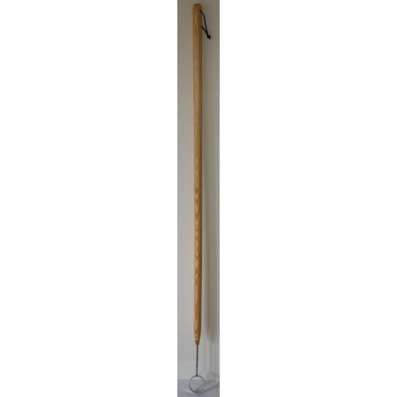 Kreishacke Stiellänge 169 cm