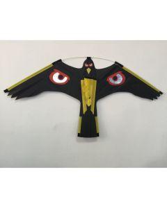 Adler Vogelscheuche Drachen