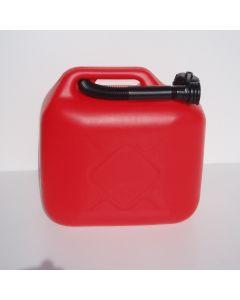 Benzinkanister 10 Liter