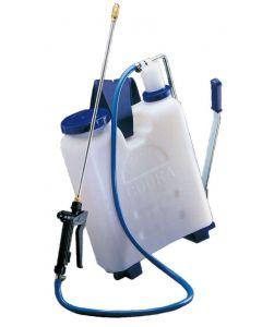 Serena Rückenspritze 15 Liter