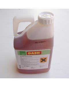 Dash 5 Liter (1000 g / l Ausbreitung-Leim)