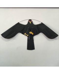 Hawk Vogelscheuche Drachen
