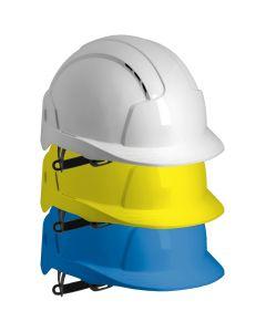 EVO Lite Helm