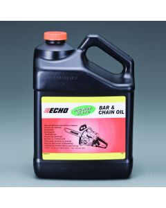 Kettenöl echo 3,75L