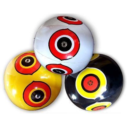 Vogelfrei Ballon 40cm