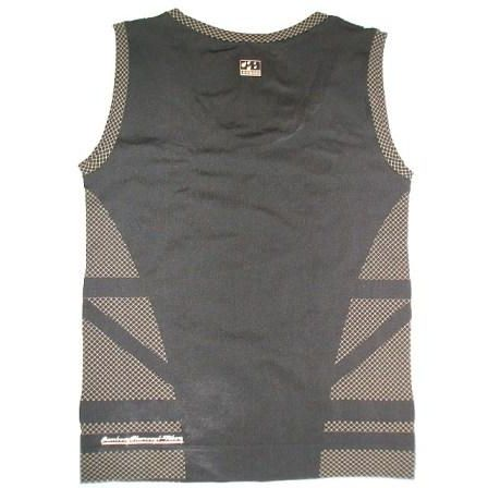 Bamboo Tank Unterhemd