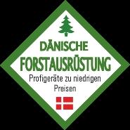 Skovudsyr Logo